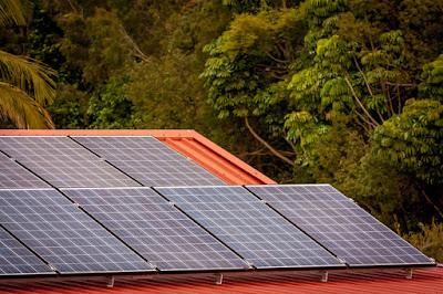 Die besten Solaranlagen Anbieter in Österreich Deutschland Schweiz