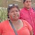 Barrio Aserradero lanza un programa para celebrar sus 30 años de fundación