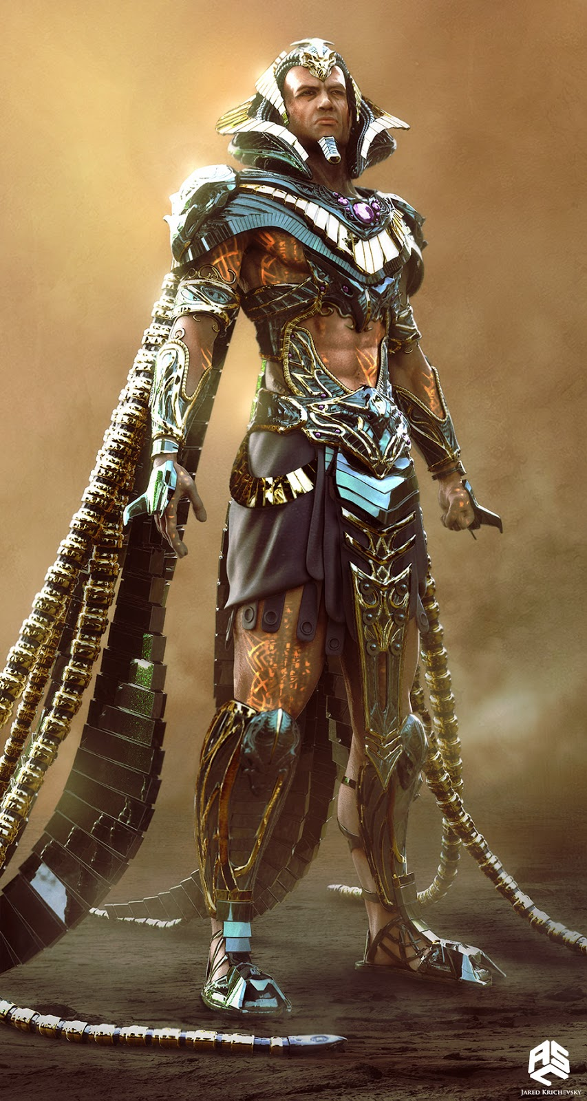 African Girl Warrior Names