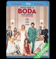 ORGANIZADORA DE BODAS (2020) FULL 1080P HD MKV ESPAÑOL ESPAÑA