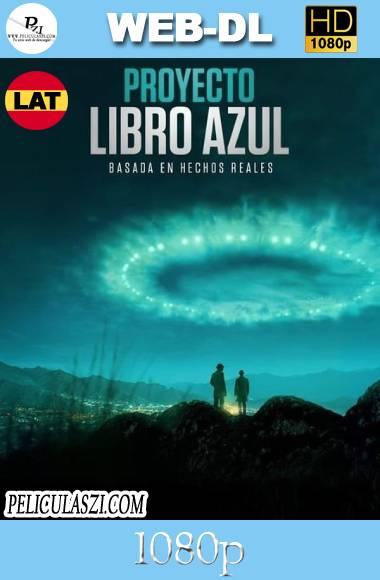 proyecto libro azul  2019  hd temporada 1 web