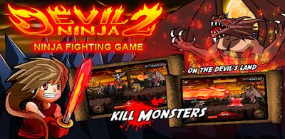 devil-ninja2-mod