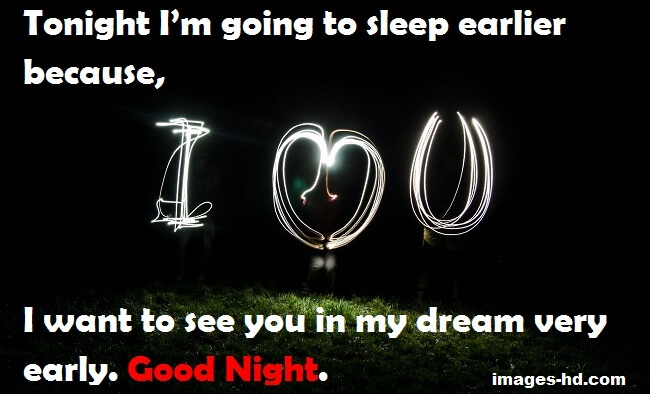 good night images, good night images with love