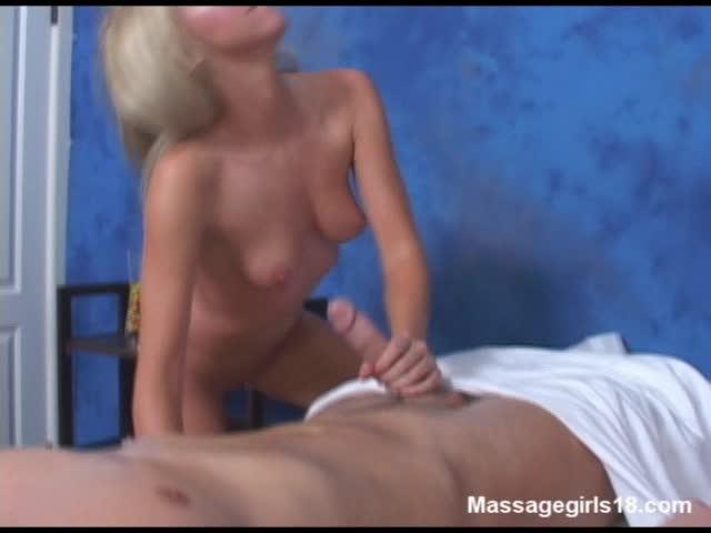 massagegirls18 brynntylerweb chunk 1 all