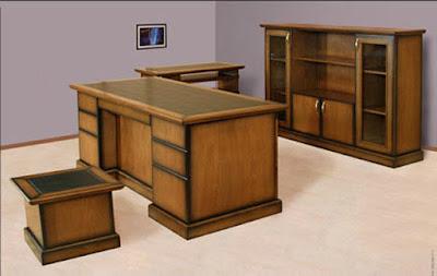 ankara,ofis mobilya,ofis mobilyaları,ofis masası,yönetici masası,ahşap masa takımı,