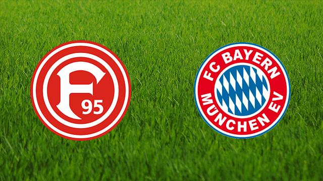 موعد مباراة بايرن ميونخ القادمة ضد دوسلدورف والقنوات الناقلة الأسبوع التاسع والعشرين من الدوري الألماني