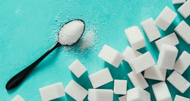Açúcar no Cabelo é Bom ou Faz Mal? Para Que Serve? Leia mais https://www.mundoboaforma.com.br/acucar-no-cabelo-e-bom-ou-faz-mal-para-que-