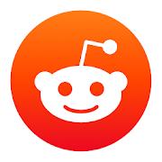 Reddit Mod Ad-Free