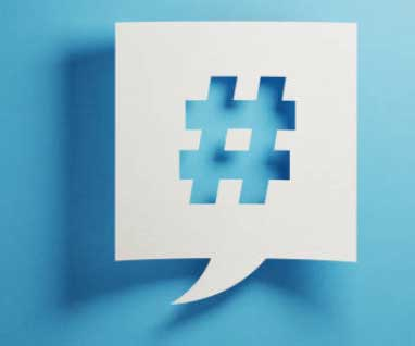 hashtag: 4 Ways How to Use Trending Topics to Build Links & Boost Traffic: eAskme