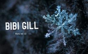 Novel Bibi Gill Karya Tere Liye Full Episode