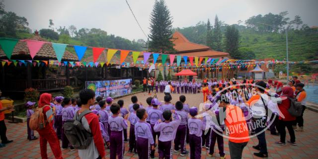 paket-outbound-anak-sd-di-pacet