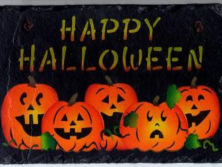 download besplatne slike za mobitele Happy Halloween