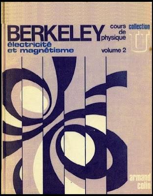 Cours de physique Berkeley Volume 2 : électricité et magnétisme Collection U PDF