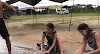 VÍDEO: Jovens talentos de Alto do Rodrigues produzem curta metragem sobre história do município