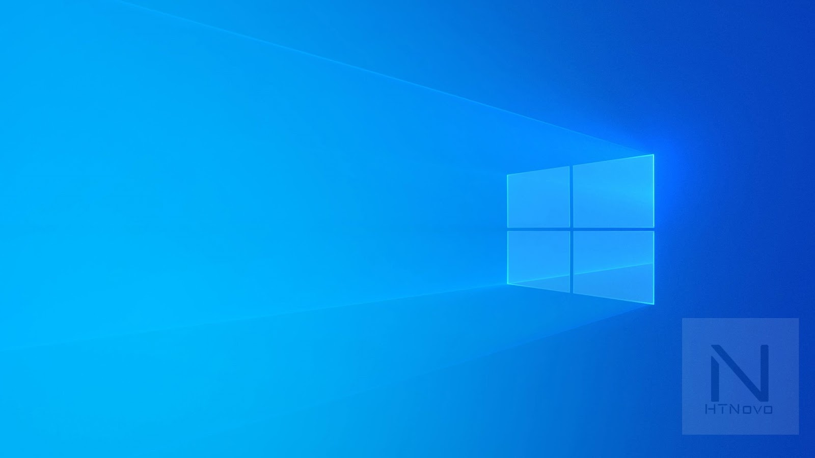 Windows 10 19H2 - Build 18362.10014 e 18362.10015 | Novità