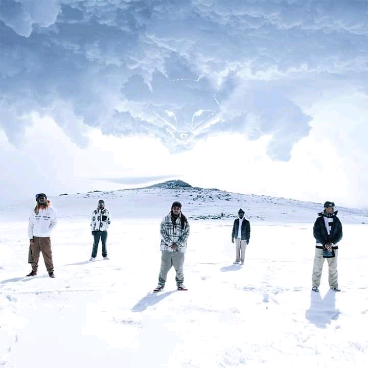 mafia73 nuvem download mp3
