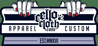 Logo C2LABS