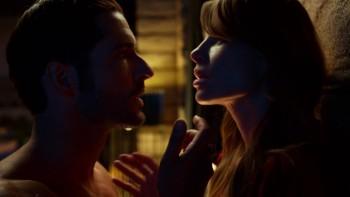 Lucifer (2019) Season 05 Complete Dual Audio Hindi Web-DL 720P    MoviesBaba 3