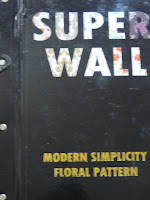 http://www.butikwallpaper.com/2016/01/wallpaper-super-wall.html