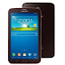 Samsung Tab 3 (SM-211) Flash File - Firmware Download