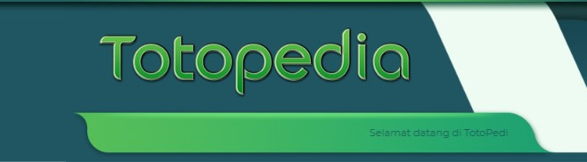 Link Alternatif Totopedia - PAITO LX GROUP DAN INFO BO
