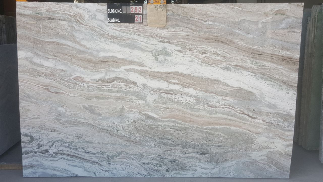 Granit Arbeitsplatte Ivory Brown Fantasy Brown Marble Fantasy Brown Marble Kitchen Iceland
