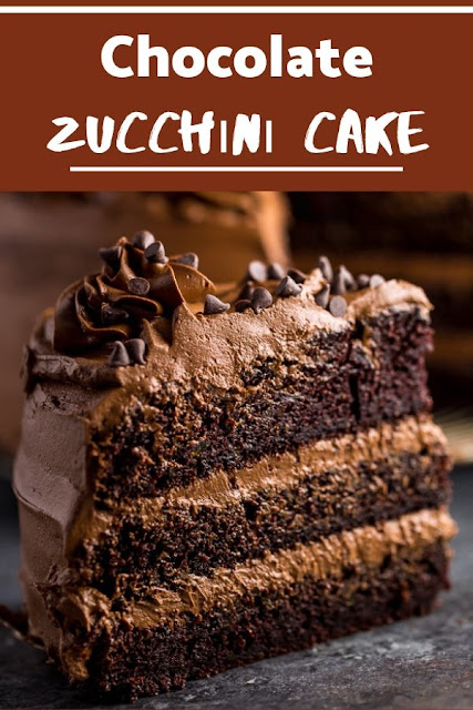 Chосоlаtе Zuссhіnі Cаkе #Chосоlаtе #Zuссhіnі #Cаkе Dessert Recipes Easy, Dessert Recipes Healthy, Dessert Recipes For A Crowd, Dessert Recipes Peach, Dessert Recipes Simple, Dessert Recipes Best,