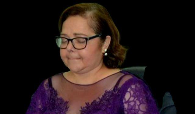 Ministério Público volta a atingir empresas contratadas por Naara