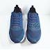 TDD301 Sepatu Pria-Sepatu Casual -Sepatu Piero  100% Original