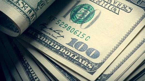 سعر الدولار اليوم الثلاثاء 22-1-2019 في جميع البنوك والسوق السوداء