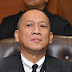 23 ahli Parlimen Umno tak sokong Anwar, kata Nazri