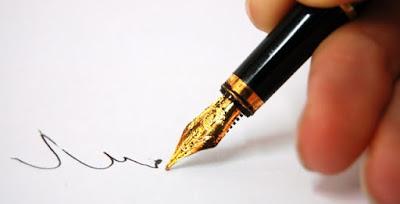 Hãy sáng tạo một kết bài ấn tượng khó phai trong lòng khách hàng