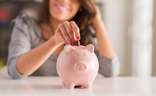 ¿Por qué es importante disponer de un fondo de emergencia antes de invertir?