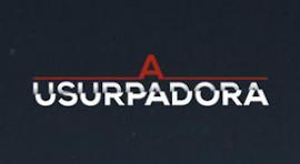A USURPADORA