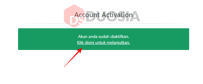 download di solidfiles tanpa lemot