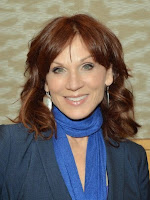 Marilu Henner | Alzheimer's Reading Room