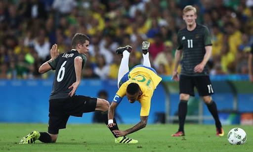 تعرف على موعد مباراة البرازيل ضد ألمانيا والقنوات الناقلة لها