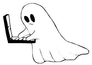 https://commons.wikimedia.org/wiki/File:Ghostwriter_digital.png