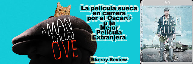 http://www.culturalmenteincorrecto.com/2016/12/a-man-called-ove-blu-ray-review.html