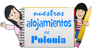 http://www.vipavi.es/2016/03/polonia-alojamientos.html