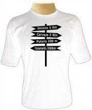 8427fe1b321a4 Confira as 5 Novas Camisetas Engraçadas!!