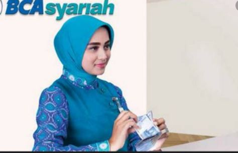 Alamat Lengkap dan Nomor Telepon Kantor Bank BCA Syariah di Bekasi Jawa Barat