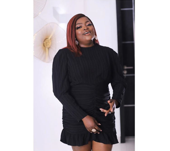 check-out-ncdc-and-dettol-reactions-to-actress-funke-akindele-arrest