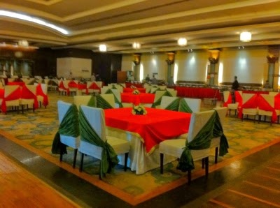 10 chair dining table set advantage church chairs westwood resort - one of the finest resorts in zirakpur ~ punjab.banquetsindia.com punjab's ...