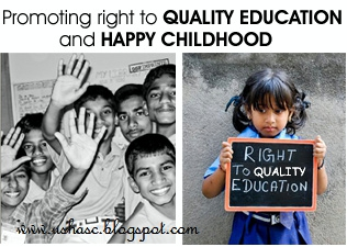 quality-education-is-all-we-need