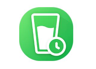 Water Drink Reminder Pro Apk Free Download