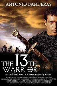 Watch The 13th Warrior Online Free in HD