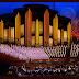 El Coro del Tabernáculo de la Manzana del Templo Celebra 90 años de Transmisiones