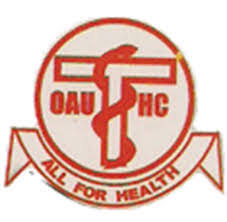 OAUTHC 2020/2021 School of Health Information Management (SHIM) Admission Form ND/HND