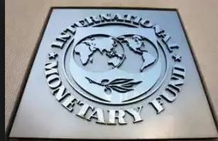 IMF cuts India's 2019-20 GDP growth forecast to 7% from 7.3%